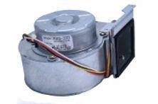вентилятор K VG.jpg