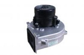вентилятор KDV-35C.jpg
