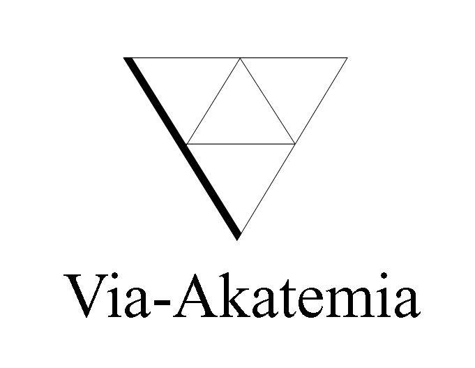 Via-Akatemia