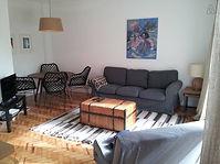 Algarve House Rent Silves