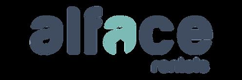 Alface Rentals - Rent your place in Lisbon
