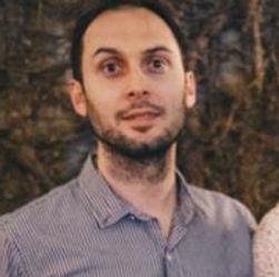 Andrés.jpg
