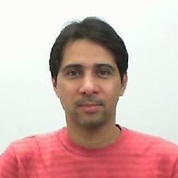 Daniel Augusto Siquara.jpg