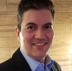 Renato Mariante.jpg