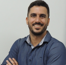 Luiz Fernando Presidio Almeida.PNG