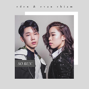 So Run Album Art.png