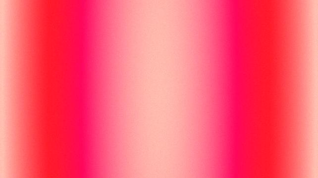 Lovin Life Background 2560x1440_YOUTUBE.