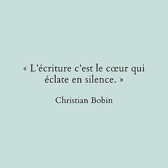 Coeur-qui-éclate-écrire-C.Bobin.jpg