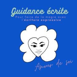 guidance-amour-de-soi-fiche-produit