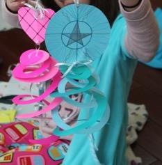 Pain Catchers Capturing Chronic Pain in Kids