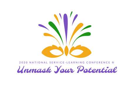 Free National Service-Learning Conference Goes Virtual