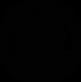 丸徳○ロゴ1.png