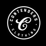 contenders-clothing.jpg