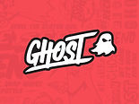 Ghost_Thumbnail.jpg