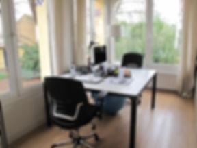 Despacho.jpg