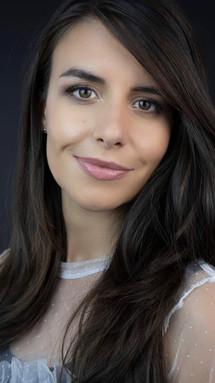 Chloe Pelusey