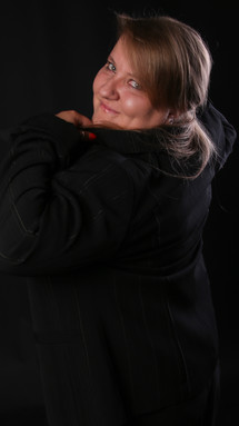 Dominika Dybowicz