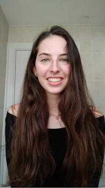 Renata Loberto