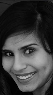 Anisha Laly
