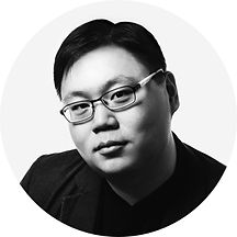 headshot-yuan.jpg