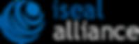 logo-iseal-alliance.png