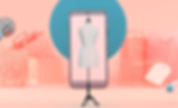 Growing the fashion industry's digital backbone