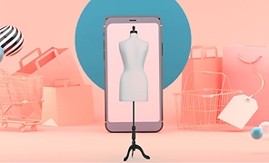 Growing the fashion industry's digital backbone