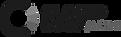 logo-closed-loop_edited.png