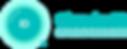 logo-circularid-initiative.png