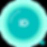 icon-circularid.png