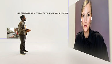 SAP_BC_Fashion_Thumbnail_KarlieKloss_02-560x320.jpg
