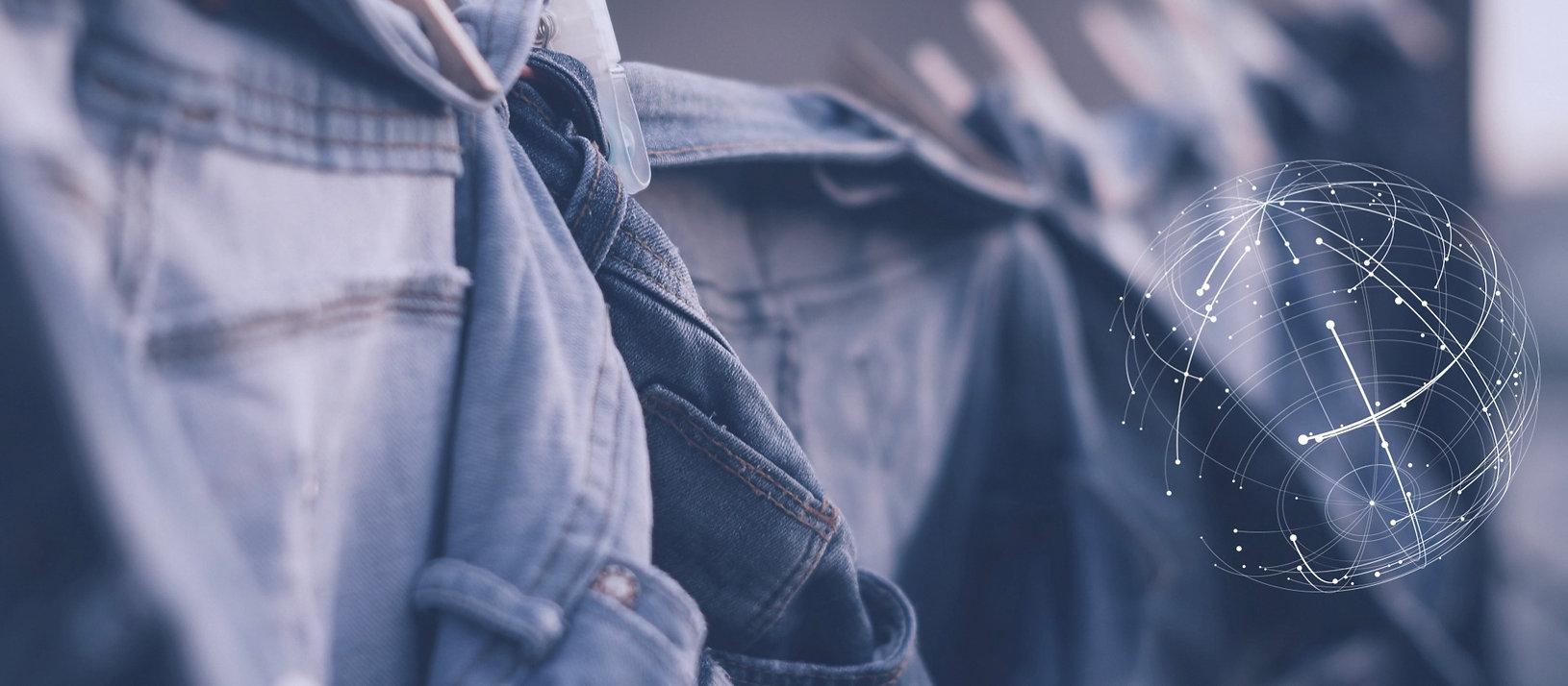 Eon Partner Network powers data-exchange to close circular economy gap across fashion retail
