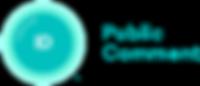logo-circularid-public-comment.png