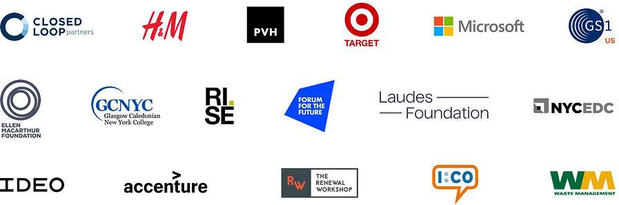 whitepaper-contributor-logos.jpg