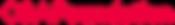 CA-Foundation-Logo.png