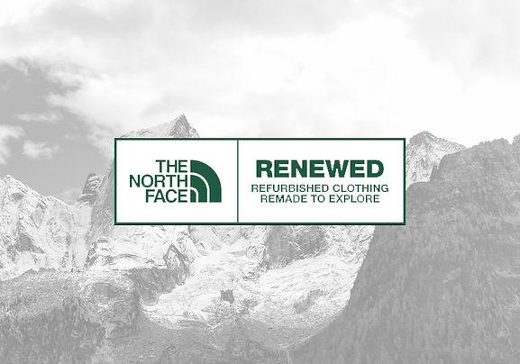North-Face-Renewed.jpg
