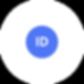 eon-id-dot.png