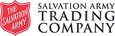 SATCoL logo blk text.jpg