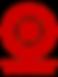 target_PNG31.png