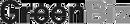 logo-quote-greenbiz_edited.png