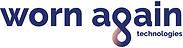 Worn-Again-Logo-2018-1.png