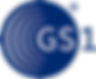 icon-gs1.png