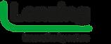 1200px-Logo-lenzing.svg.png
