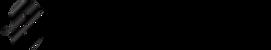 8_logo_200107yoko-05.png