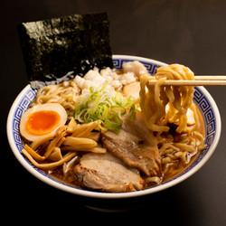 8food-group