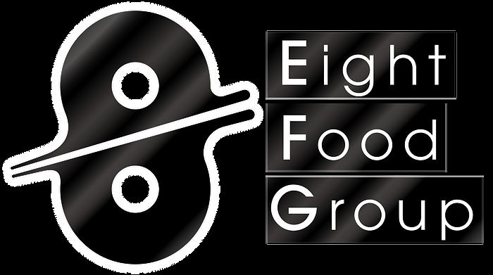 8_logo_200107+-04-04.png