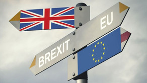 How will Brexit affect my business?  Part 2