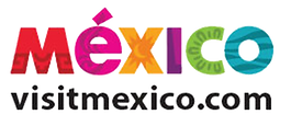 mexico_edited.png