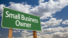 "BBB Features ""A Shout-Out to Entrepreneurs Owning and Operating a Small Business"""