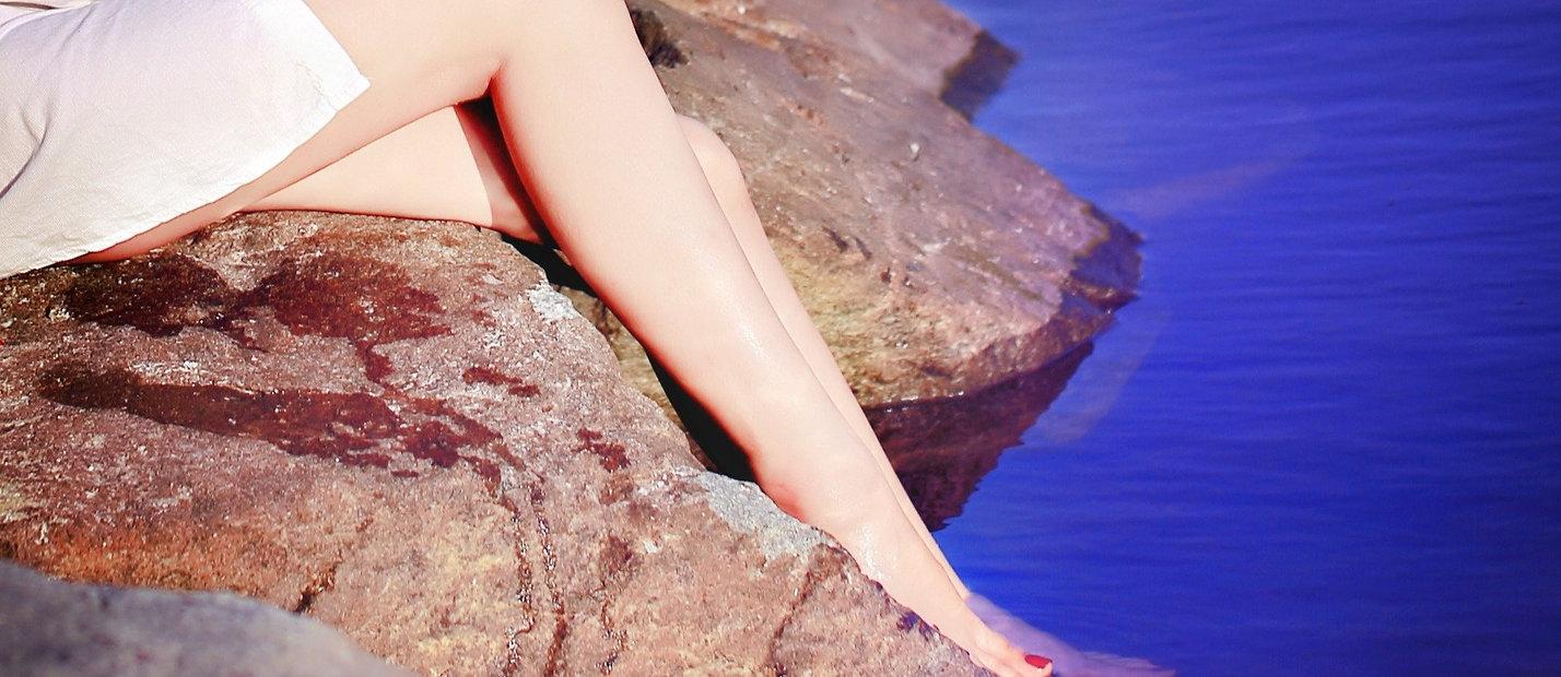 legs-1716821_1920_edited.jpg